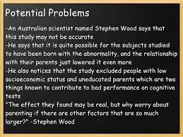 australian shepherd overprotective over protective parents