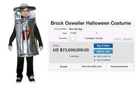 Pain Halloween Costume Halloween Internet Special