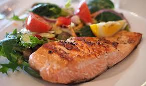 ernährung bei nebennierenschwäche wenn ernährung heilt nadja berichtet ihrer erfahrung mit
