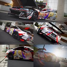 toyota supra drift forza 5 renamon custom drift toyota supra by cameron7954 on deviantart