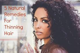 twa with thin hair remedies for natural hair loss and thinning curlynikki natural