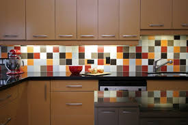 tile kitchen wall kitchen tiles for wall feel free you still have how you the