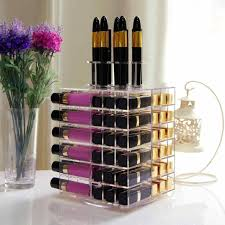 bathroom makeup vanity ideas brilliant setup for your room diy bathroom makeup organization