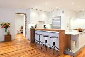 small kitchen islands with breakfast bar small kitchen island breakfast bar best idea of kitchen islands