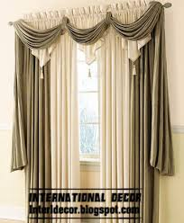 curtains designs images scenery on furniture or the 25 best latest