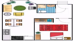 server room floor plan visio stencil youtube