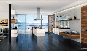 Kitchen Design Companies by Soul Stretching Custom Made Kitchen Cabinets Tags Modular