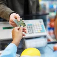Small Business Credit Card Machines Small Business Merchant Accounts
