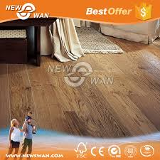 china uniclic flooring china uniclic flooring manufacturers and