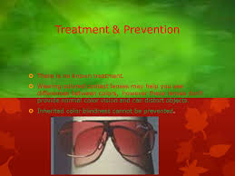 Was John Dalton Color Blind Red Green Color Blindness By Chima U0026 Chidi Iroegbu Ppt Download