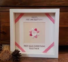 Wedding Gift Craft Ideas Homemade Wedding Gift Ideas Topweddingservice Com