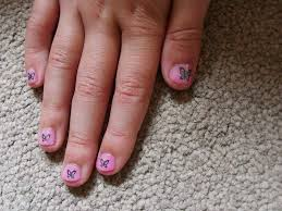 nail art kits for kids pccala