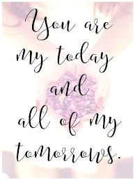 wedding quotes png wedding quotes also quotes for weddings quotes