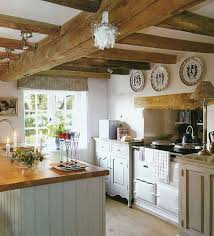 Country Cottage Kitchen Ideas 1447 Best England And English Style Images On Pinterest