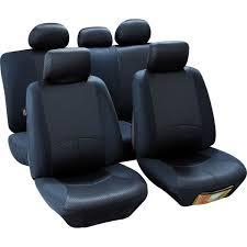 siege auto peugeot equipement auto adaptable