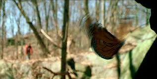 Seeking De Que Se Trata Hide And Seek La Película Más Flagrante Sobre Monarch
