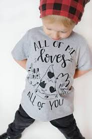 valentines shirts pizza s day shirt spillthebeansetc