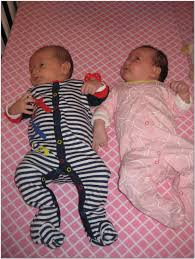 babies r us clothes for baby clothing fashion styles