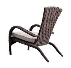 outdoor european look fortunoff outdoor furniture nylofils