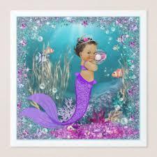 mermaid baby shower ideas ethnic mermaid baby shower gifts ethnic mermaid baby shower gift