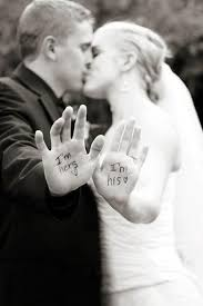 unique wedding photos unique wedding photography creative wedding photography 803110