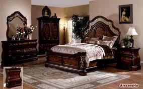Bed Set Sale Bedroom Gorgeous King Size Bedroom Sets Bedrooms