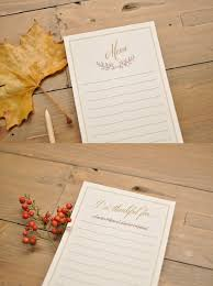 thanksgiving holiday card holiday archives smitten on paper