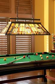 build a pool table cool pool lights cool pool table lights to illuminate your game room