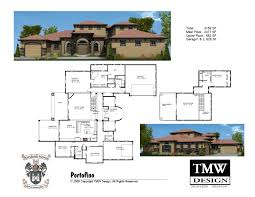 two story floor plans tri cities wa