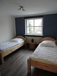 Schlafzimmer Kalte Farben Ferienhaus