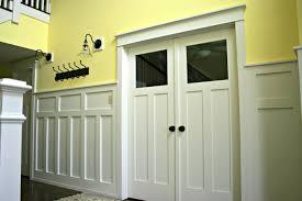 interior door installation deacon home enhancement