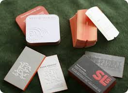 business cards eman printing