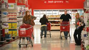 target black friday st george utah us retailer target confirms up to 40 million cards tainted by data