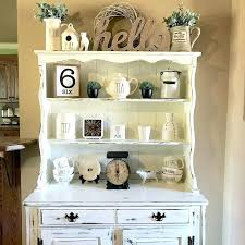 how to arrange a china cabinet pictures how to arrange china and crystal in a china cabinet medium size of