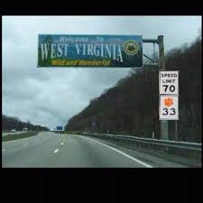 352 best friends of coal wv images on pinterest west virginia