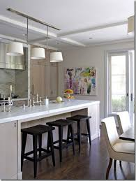 Kitchen Benchtop Designs 38 Best Kitchens Images On Pinterest Kitchen Architecture And