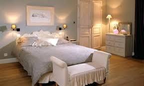 chambre romantique chambre romantique lyon secureisc com