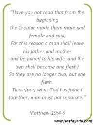 catholic wedding readings jess the bible marriage and ipv