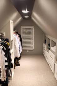 attic ideas 23 spectacular design ideas for unused attic space homesthetics
