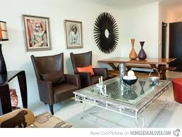 Uk Home Decor Wall Uk Best Home Decor Images On Interior Design
