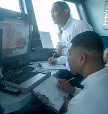 uss gerald r ford mission ready qualified u0026 competent on time