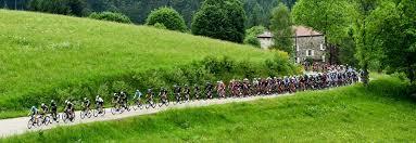 si e auto la route official website of critérium du dauphiné cycling race 2018