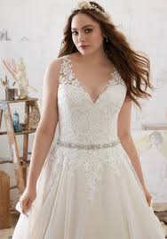designer wedding gown wedding dress style 3214 morilee