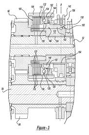 patent us6571654 automated manual transmission with upshift ball