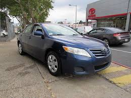 2011 toyota camry dimensions used 2011 toyota camry le for sale philadelphia pa u14655