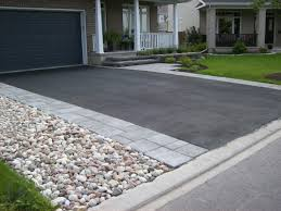 best 20 driveway landscaping ideas on pinterest sidewalk