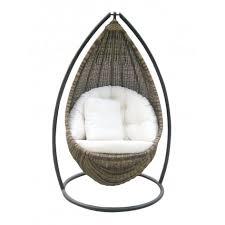 hanging orb chair clear egg chair bubble chair cushions bubble