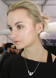 makeup artists in new york 50 best new york fashion week from a makeup artist eye images on