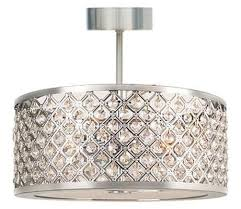 bathroom ceiling light fixtures the advantages and choosing tips