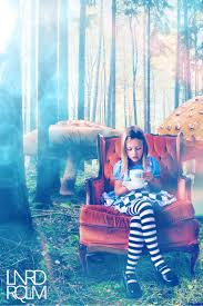 Alice In Wonderland Home Decor Unique Than Ever 794 Best Alice In Wonderland Images On Pinterest Wonderland